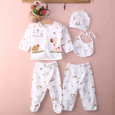 6575 Best Baby Boys Clothing Images On Pinterest Baby Boy Baby