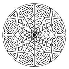12 best Places to Visit images on Pinterest Drawings Mandala