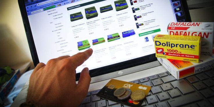 Pharmacie en ligne France. Acheter Viagra Cialis Levitra Kamagra. http://pharma-en-ligne.over-blog.com