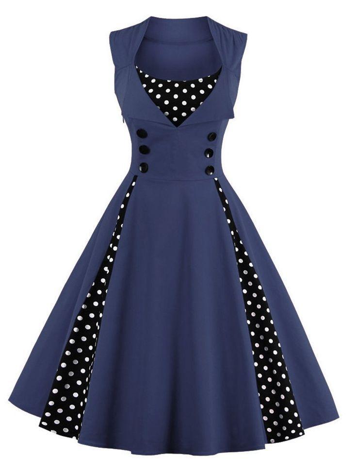 Best 25 Dress designs ideas on Pinterest  Wedding dress styles Wedding dress designers uk and