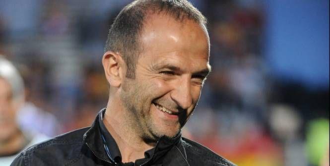 Foot - L2 - Nîmes - Ligue 2 : Frédéric Arpinon va rejoindre Nîmes cet été comme recruteur