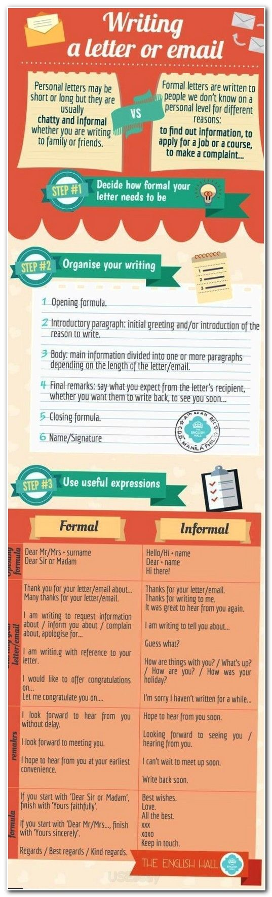How to write an editorial opinion letter definition