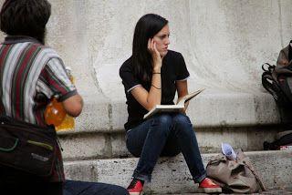 DÉDALO E ÍCARO: Cinco mitos sobre vocação profissional