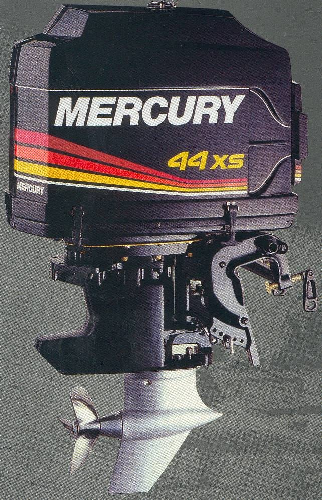 24 best images about kiekhaefer tribute on pinterest for Mercury outboard motor for sale
