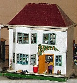 dating-triang-dolls-house-observatory-california