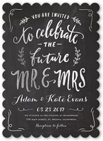 Wedding Invitations | Custom Wedding Invitations | Shutterfly