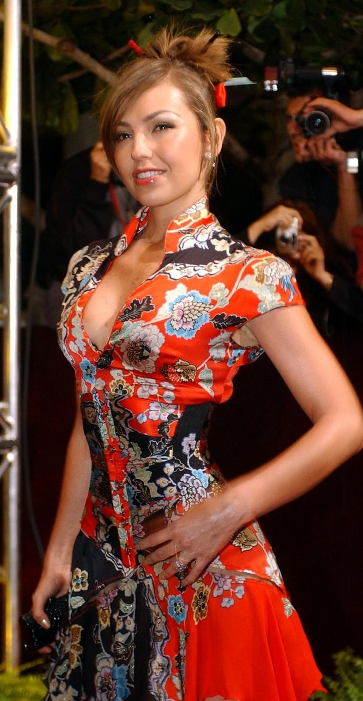 Thalia Sodi Naked Great 61 best thalia sodi. images on pinterest | thalia, hair styles and