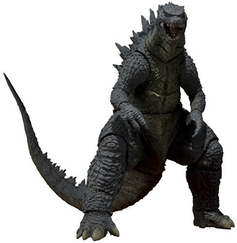 Bandai Tamashii Nations S.H. MonsterArts Godzilla 2014 Toy Figure Bandai http://www.amazon.com/dp/B00KMO1210/ref=cm_sw_r_pi_dp_.nbYtb04GBV0JNY8