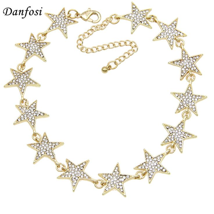 Cheap designer necklace, Buy Quality necklace designer directly from China necklaces for women Suppliers:            One PC Free Shipping Worldwide,Welcome dropshipping   What you see ,What you get.High Quali