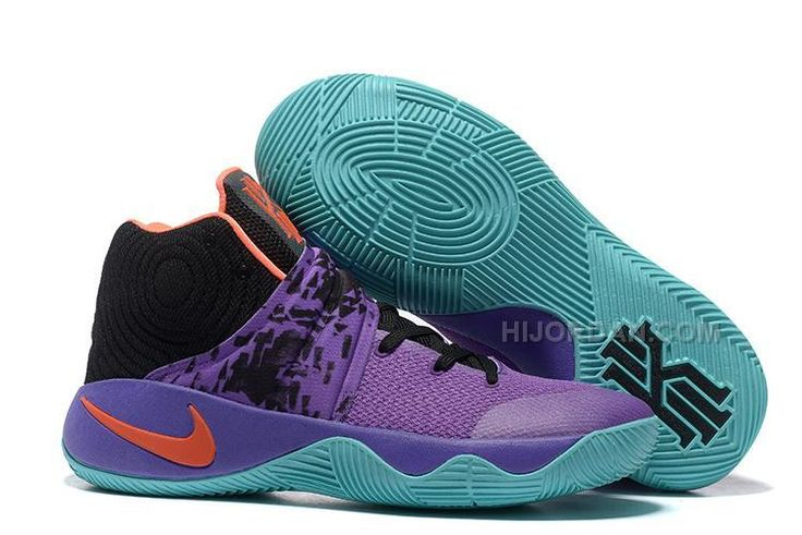 https://www.hijordan.com/2016-discount-nike-kyrie-2-chawol-basketball-shoes-on-sale.html 2016 DISCOUNT NIKE KYRIE 2 CHAWOL BASKETBALL SHOES ON SALE Only $109.00 , Free Shipping!