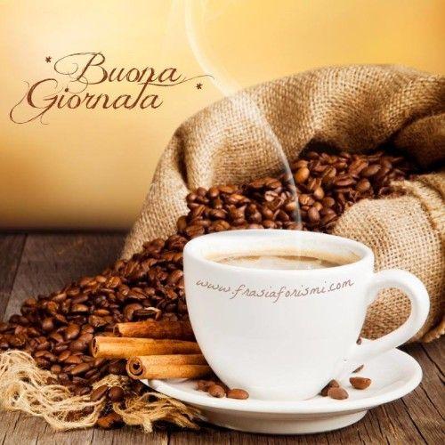 buona-giornata-caffè
