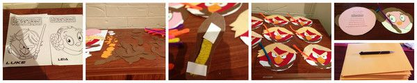 Pin Worthy Invitations and a touch of Christmas card making. - Pin Worthy Parties