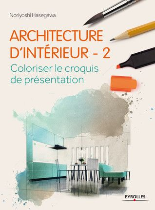 103 best architecture du0027intérieur images on Pinterest Modern homes - logiciel gratuit architecte d interieur