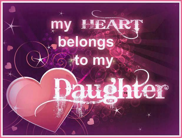 my daughter quotes quote family quote family quotes parent