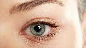 Concern about your eye wrinkles? Check out favorite product #LE'VEA biotic eye wrinkle treatment cream. It is highly effective and you will find it reduce #eye wrinkles #eye puffiness immediately. #skincare#skin #healthyskin#skinfood#skinlaundry #bblogger #glowingskin#skintips #beautytips#skinrejuvenation #skincareobsessed#skincareregimen #skinstagram#skincarejunkie#cleanse#exfoliate#naturalbeauty #esthetician #eyepuffiness #losangeles #antiwrinkle #vitamincserum #wrinklecream