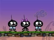 Joaca joculete din categoria jocuri cu pawer rengers http://www.xjocuri.ro/tag/games-robot-boy sau similare jocuri cu matrix