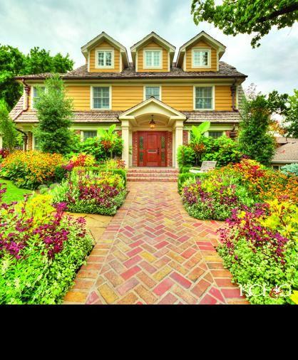 Kansas City Homes and Gardens   Remodeling, Interior Design, Eco-friendly Homes, Real Estate - Kansas City, Missouri