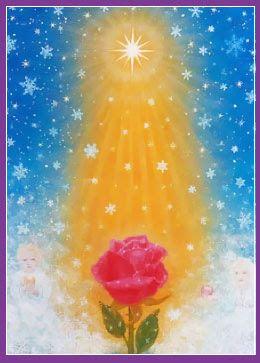 """DECRETO DE LUZ DESCIENDE En el Nombre, Poder y Autoridad de la Todopoderosa Presencia de Dios """"YO SOY"""", Amados Alfa y Omega,  Amados Helios y Vesta, la Jerarquía Espiritual de Shamballa y  todos los grandes Seres, Poderes y Legiones de la Luz que sirven al planeta Tierra…. INVOCAMOS LA LUZ DE DIOS QUE NUNCA FALLA y la PAZ CÓSMICA que sobrepasa el entendimiento de la mente sobre nosotros, nuestros hogares, nuestro país y toda nación sobre la Tierra.  ¡Luz desciende! ¡Luz desciende! ¡Luz desciende"""