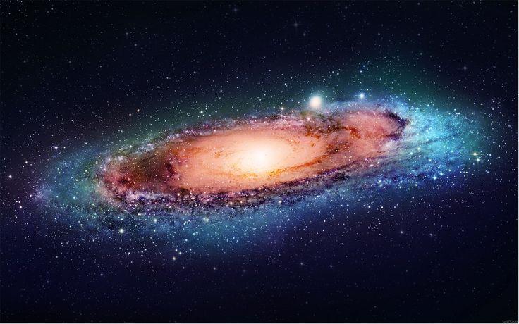 all new pix1: Wallpaper Galaksi Bima Sakti