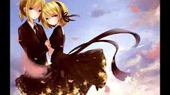 nightcore servant of evil - YouTube