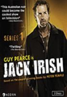 When an Australian aid-worker is kidnapped by Muslim extremists, a high-stakes race to save his life pits East against West in these exciting new episodes. From the island of Mindanao in the Philippines to Melbourne, Jack Irish is caught in a global web of religious zealotry among right-wing Christians and media-savvy jihadists.