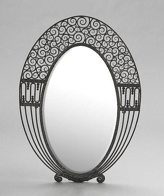 647 best mirrors images on pinterest mirrors decorative. Black Bedroom Furniture Sets. Home Design Ideas