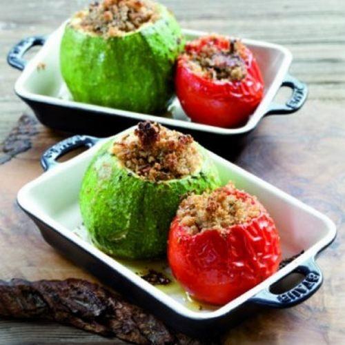 Amaranto, ecco come utilizzarlo in numerose ricette sia dolci che salate. Le ricette con l'amaranto porteranno aria di novità sulla vostra tavola.