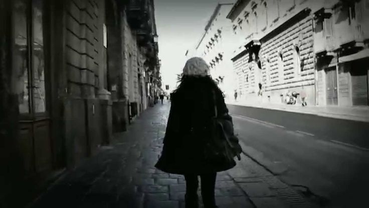 For All I Know - Irene Conti Another beautifully simple but effective song and video by Irene Conti !