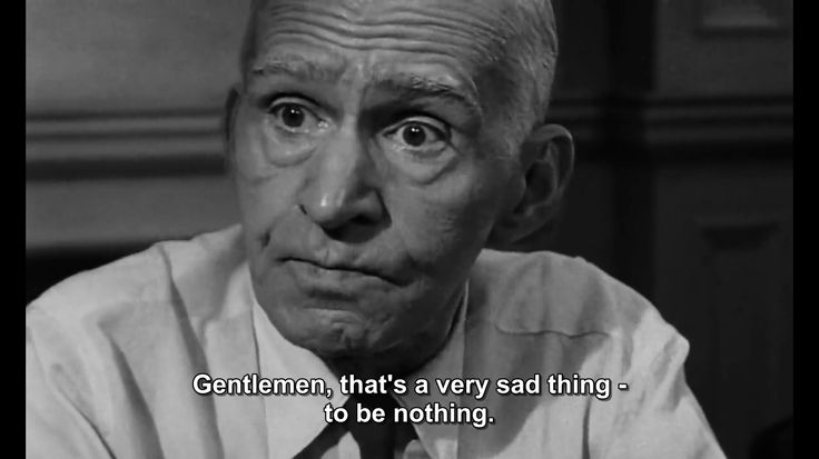 persuasive essays on 12 angry men In the movie 12 angry men, juror number 8 (henry fonda) was not sure if evidence presented against a young defendant in court left reasonable doubt for a guilty conviction the other jurors believed the presented facts and the defendant's background warrants a guilty conviction the movie showed how.