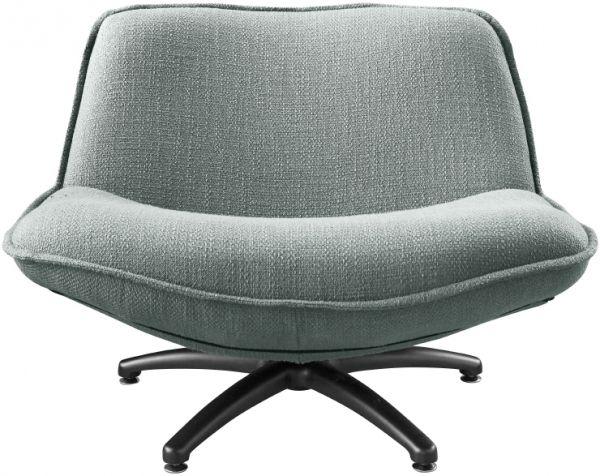Falina fauteuil stof