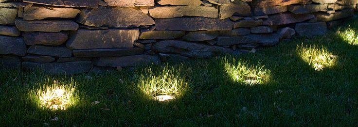 Berendezési tárgyakkal, kiegészítőkkel egyedibbé varázsolhatjuk kertünket.  http://www.szilpark.hu/