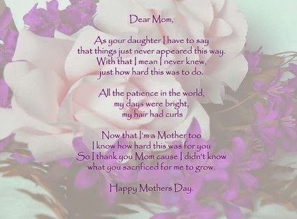 Hello Australian companions honest one month left for Mother Day Australia 2016... You can find here different ideas to celebrate Mothers Time in Australia 2016.