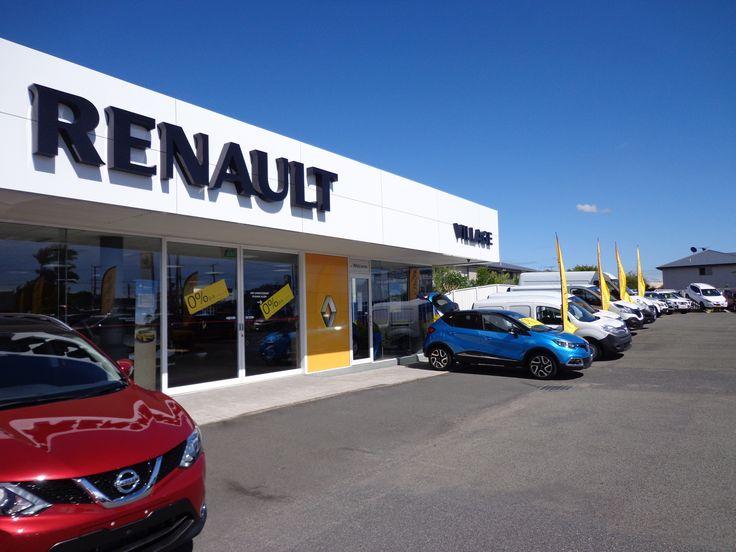 Renault Brisbane Dealer in Redcliffe, Kippa-Ring. #Renault #Brisbane  #BrisbaneRenault #RenaultDealer http://www.VillageRenault.com.au http://www.villagemotors.com.au/renault-brisbane/