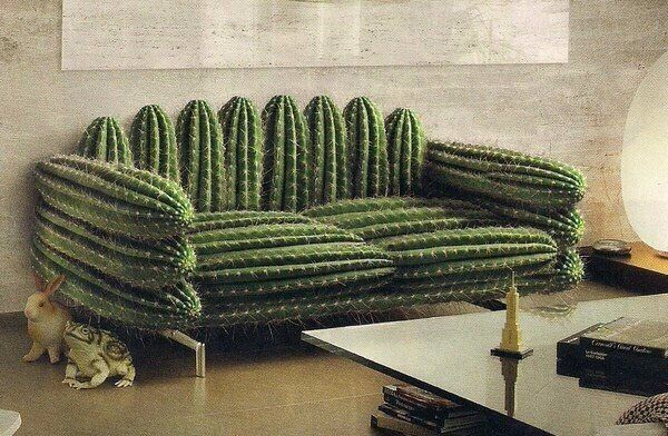 Корпусная мебель на заказ | Рязань
