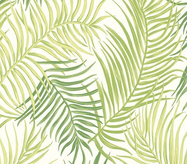 tropical wallpaper pattern - photo #24