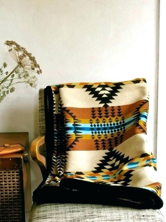 Native American Indian Furniture Interiors Of Catalog Brettwood Village Decatur Il