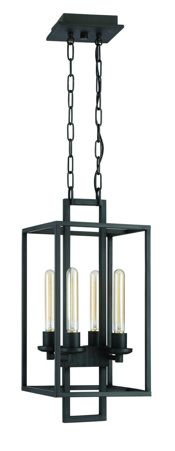 Foyer Caged Chandelier : Best ideas about settlers bluff lf cage on pinterest