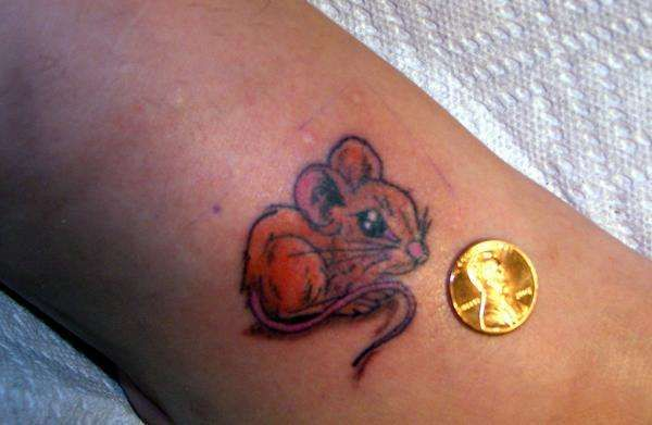 17 Best Images About Tattoos Piercings On Pinterest