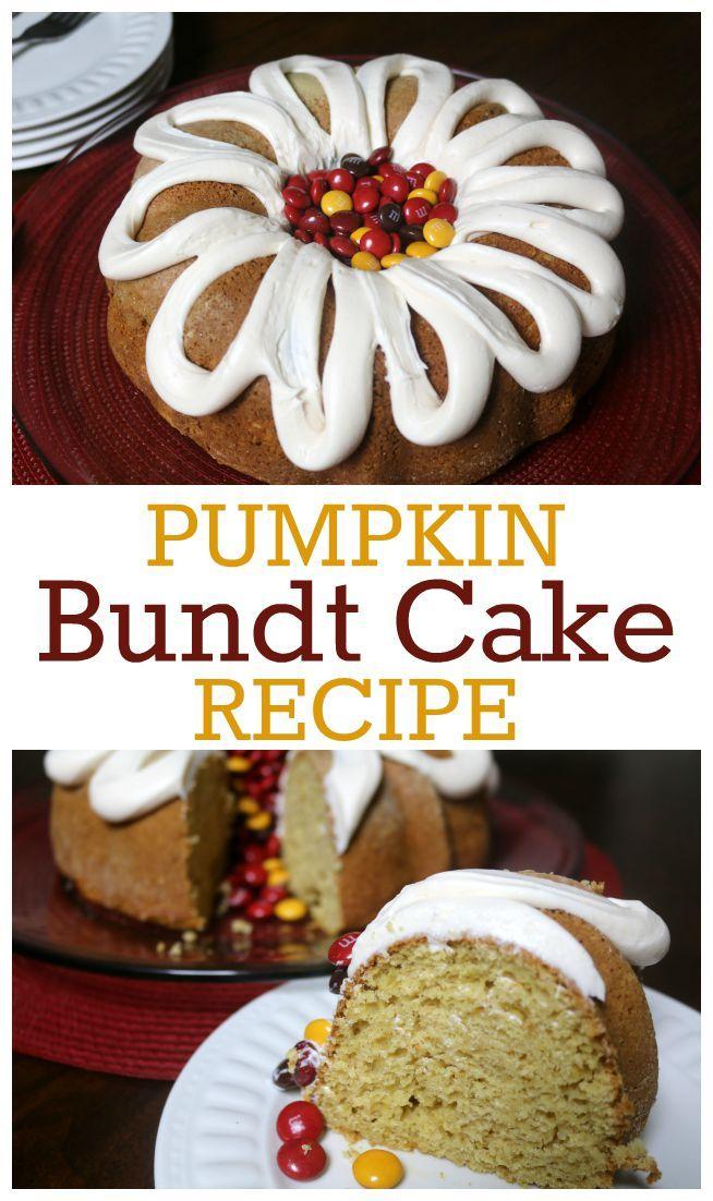 ... Fall & winter (pumpkin, apple, gingerbread, cranberry) on Pinterest
