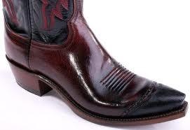 my kicks.