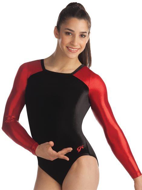1000+ images about Gymnastics leotards on Pinterest ...