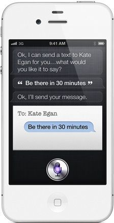 25 of the Coolest SIRI Voice Commands