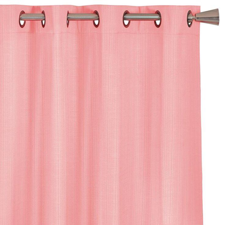1000 id es sur le th me rideau chambre fille sur pinterest rideaux chambre rideau chambre et. Black Bedroom Furniture Sets. Home Design Ideas