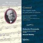Romantic Piano Concerto Vol.62