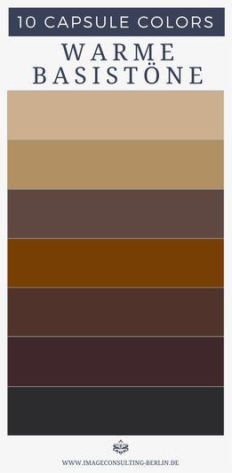 38 besten fr hlingstyp outfits farben bilder auf pinterest farbkombinationen arbeits outfits. Black Bedroom Furniture Sets. Home Design Ideas