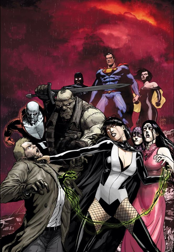 Justice league dark - Visit to grab an amazing super hero shirt now on sale!