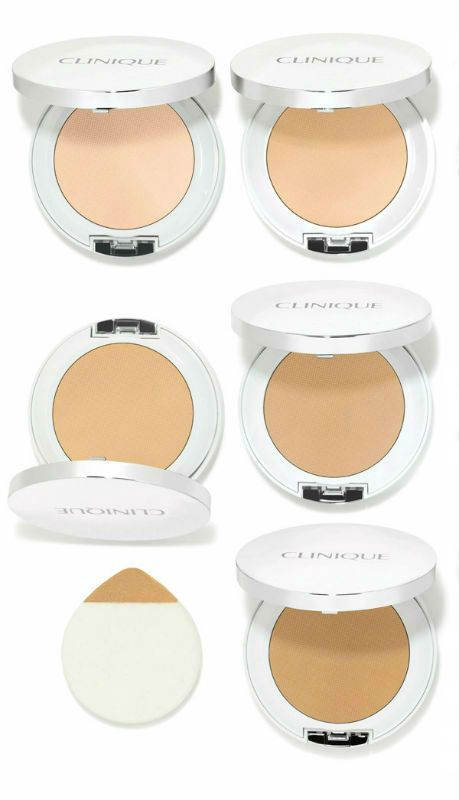 Portable perfection? Yes, please. New. 2-in-1 Beyond Perfecting™ Powder Foundation + Concealer. Available in 10 shades.