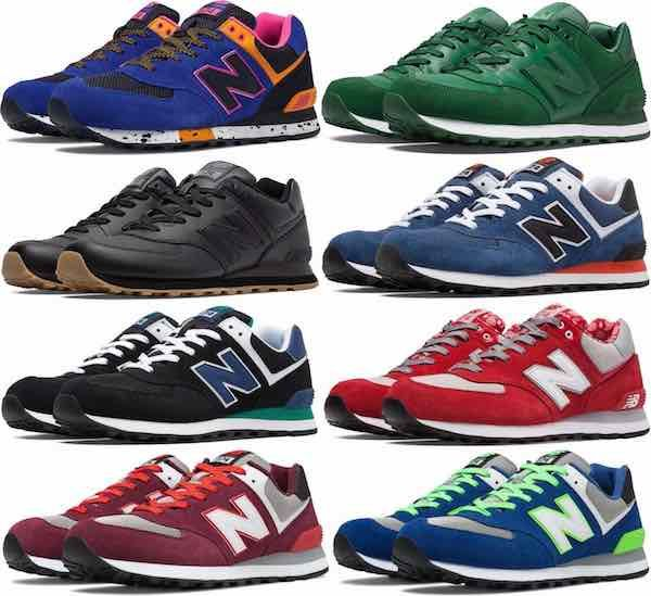 new balance factory store coupon sneakers new balance