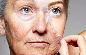 Mit dieser Gesichtsmaske lässt du dein Gesicht 10 Jahre jünger aussehen! – Seite 2 von 2 – http://venue-toptrendspint.jumpsuitoutfitdressy.tk