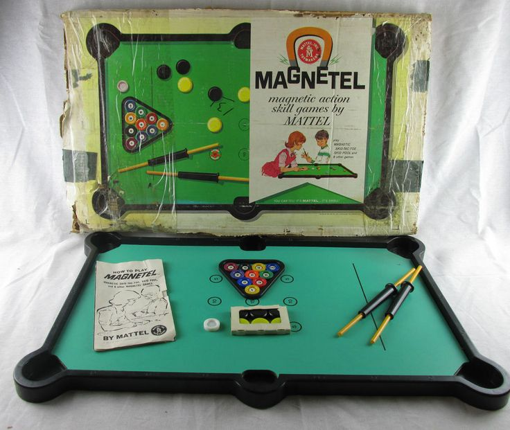17 Best Images About Toys In The Basement On Pinterest